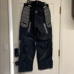Empire Other - Paintball contact pant